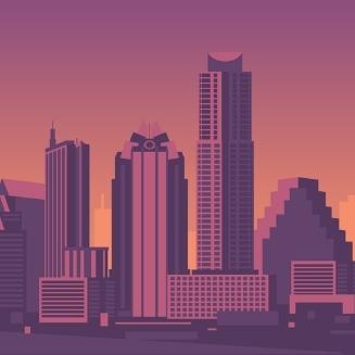 <b>Austin</b>, <b>Texas</b>