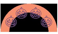 Pumpkin Passage